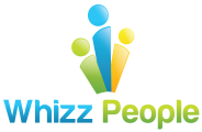 Whizz People